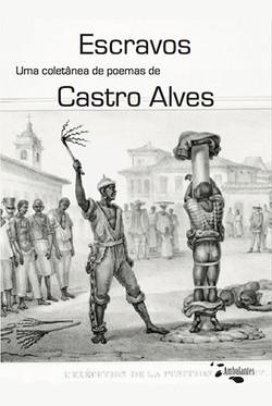 Escravos_Castro_Alves