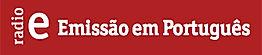 Emissao_portugues.jpg
