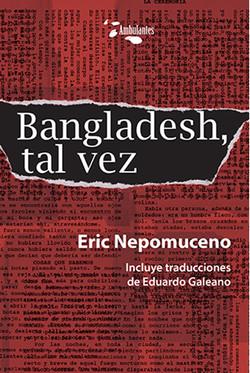 bangladesh_celeccion