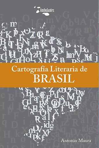 cartografia_coleccion