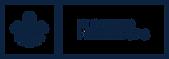 Pioneer Interests Logo full - dark navy