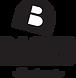 Bared logo.png