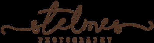 logo_deff.png