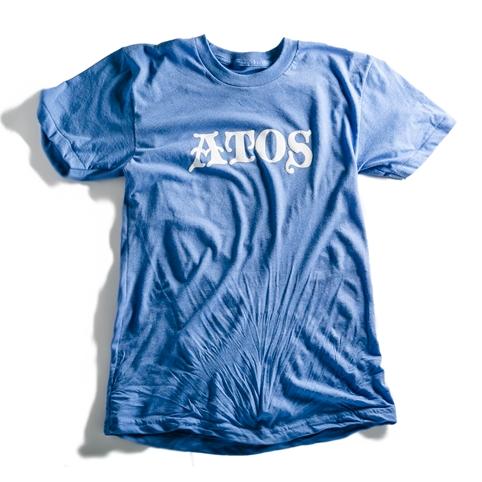 Atos Classic T-Shirt