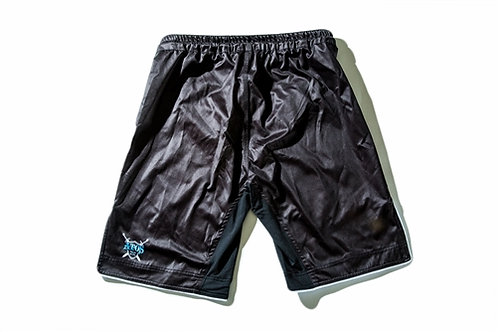 NEW! No-Gi Fight Shorts