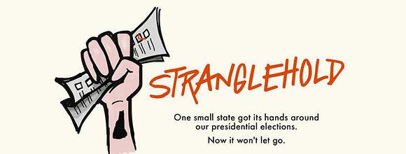 SquarespaceBanner_Stranglehold.jpg