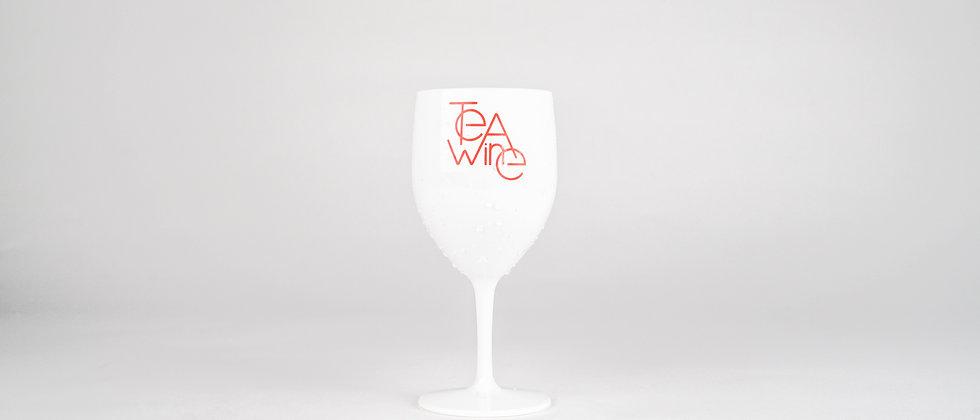 Glas - officieel