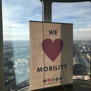 WiM_WeloveMobility.JPG