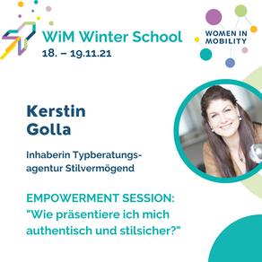 WiM Winter School_Kerstin Golla_Empowerment.png
