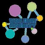 Logo_inkl_WomeninMobility_transparHG_klZ