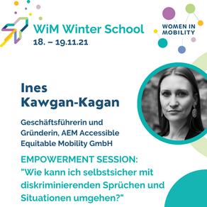 WiM Winter School_Ines Kawgan-Kagan_Empowerment.png