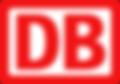 DB_eM_rgb_200px.png