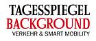 TSP_BG-VerkehrSmartMobility-Logo-re_380 Copy 3_2x.png