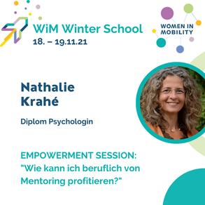 WiM Winter School_Nathalie Krahe_Empowerment.png