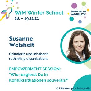 WiM Winter School_Susanne Weisheit_Empowerment.png
