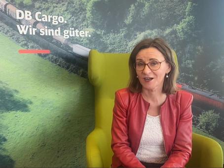 """""""In Hamm können wir zeigen, was NRW kann."""""""