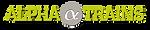 AlphaTrains_Logo_Light_ohne_Verlauf_RGB.png