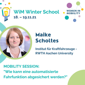 WiM Winter School_Maike Scholtes_Mobility.png