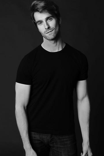 Mike Heslin