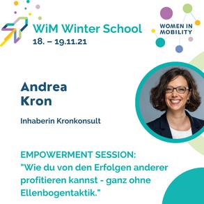 WiM Winter School_Andrea Kron_Empowerment.png