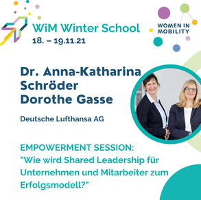 WiM Winter School_Dr. Anna-Katharina Schröder_Dorothe Gasse_Empowerment.png