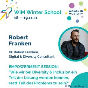 WiM Winter School_Robert Franken_Empowerment.png