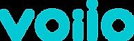 Vi_Logo_Blau_Transparent.png