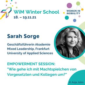 WiM Winter School_Sarah Sorge_Empowerment.png