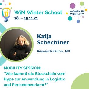 WiM Winter School_Katja Schechtner_Mobility.png