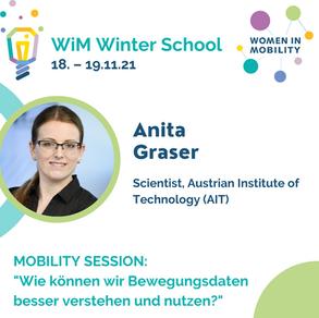 WiM Winter School_Anita Graser_Mobility.png