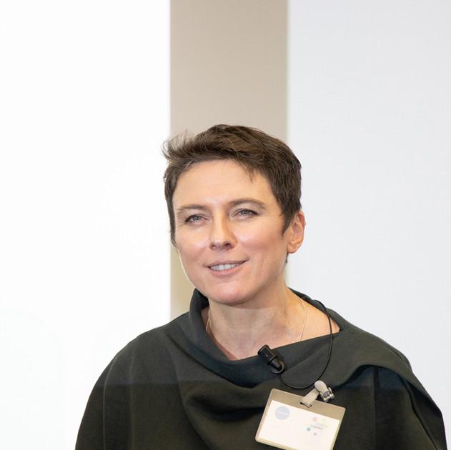 ElisabethOberzaucher
