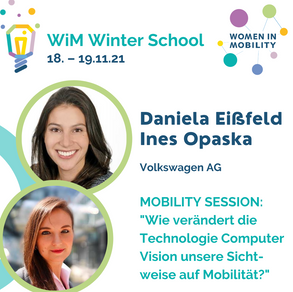 WiM Winter School_Daniela Eißfeldt_Ines Opaska_Mobility.png