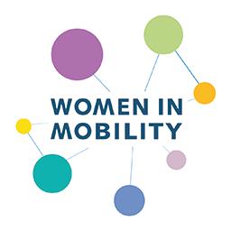 WomeninMobility_Logo