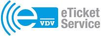 eTicket_Service_Logo_RGB.JPG