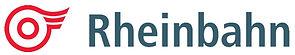 rheinbahn_logo_edited.jpg