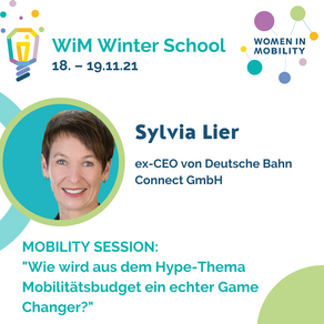 WiM Winter School_Sylvia Lier_Mobility.png