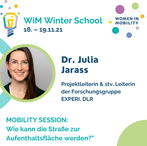WiM Winter School_Dr. Julia Jarass_Mobility.png