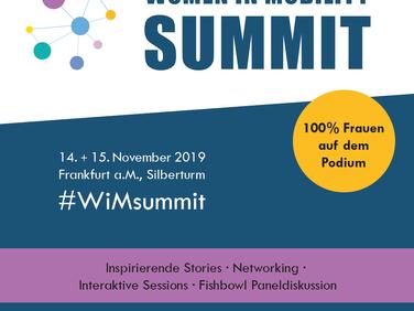 WiM_Summit4