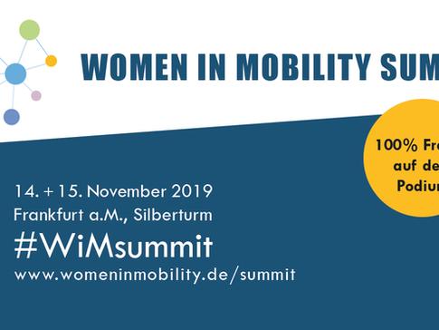 WiM_Summit2
