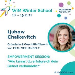WiM Winter School_Ljubow Chaikevitch_Empowerment.png