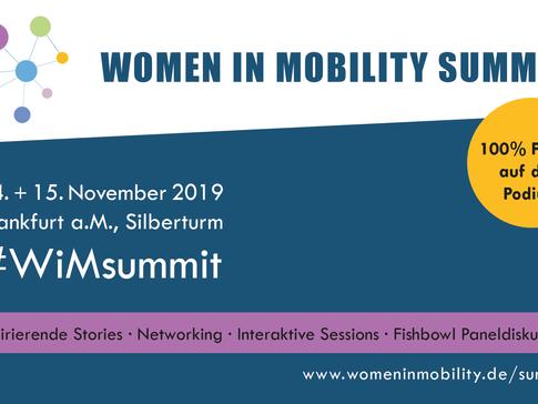 WiM_Summit1