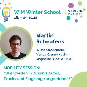 WiM Winter School_Martin Scheufen_Mobility.png