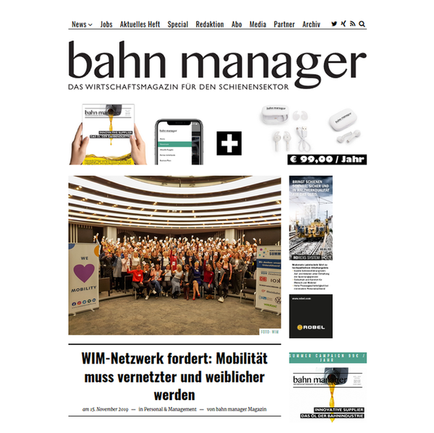BahnManager.png