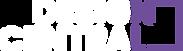 Logo_DC4 (1).png