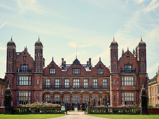 Capesthorne Hall-cropped.png