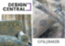 Design Central North West, Capesthorne H