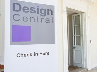 DesignCentral Entrance Cropped.jpg