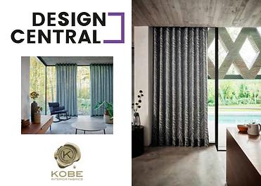 Design Central Spring 2020.PNG