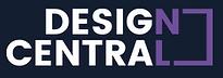 DesignCentralUKLogo.PNG