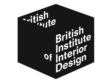 Announcing our partnership with the British Institute of Interior Design